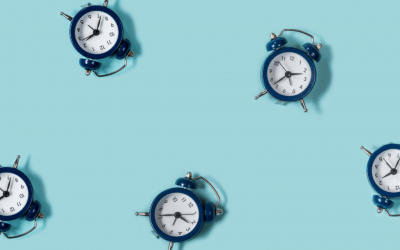 Facebook Scheduling – 2 achievable steps to start scheduling in creator studio